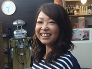 staff_mitsu2