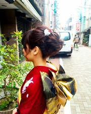 160906_seijin_1