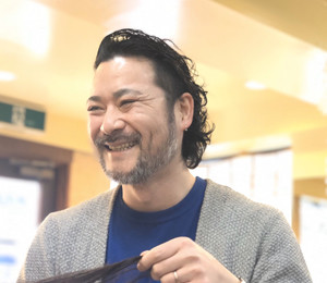 200130_iwasaki